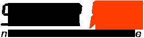 Blistere Cutii Logo